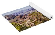 Grand Canyon 1 Yoga Mat