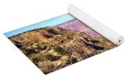 Grand Canyon 54 Yoga Mat