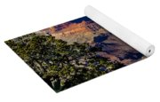 Grand Canyon Sunset Yoga Mat