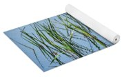 Greylake Reflections Yoga Mat