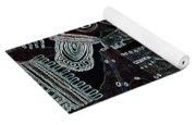 Hopi Yoga Mat
