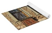 Istanbul Carpets For Sale Yoga Mat