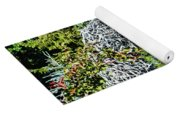 Jackson Hole Wyoming Yoga Mat