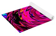 Lol Happy Iphone Case Covers For Your Cell And Mobile Devices Carole Spandau Designs Cbs Art 146 Yoga Mat