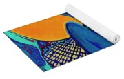 Loon Yoga Mat