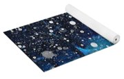 Midwinter Yoga Mat
