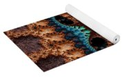 Mitosis - Cards And Phone Cases Yoga Mat