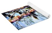 Muskoka Reflections Yoga Mat