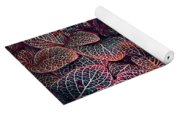 Nature's Rich Tapestry Yoga Mat