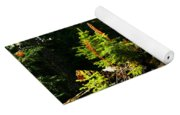 New Forest Yoga Mat