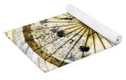 Parasol  Yoga Mat