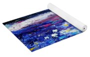Pond 563111 Yoga Mat