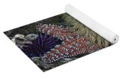 Sea Life Yoga Mat