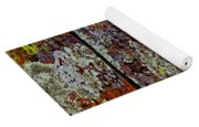 Sedona Carpet Yoga Mat