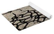 Shore Yoga Mat