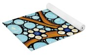 The Loving Tree Yoga Mat