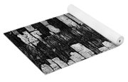 V Na Exposed Cont L Bw Yoga Mat