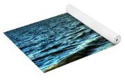 001 Natures Therapeutic Visual Music Series Yoga Mat