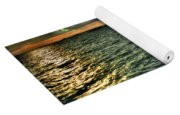 003 In Harmony With Nature Series Yoga Mat
