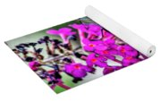 004 Making Things New Via The Butterfly Series Yoga Mat
