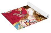 Goddess Yoga Mat