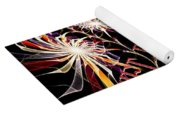 A Gift For Just For You Yoga Mat