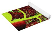 Abstract Fusion 120 Yoga Mat