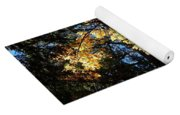 Country Color 25 Yoga Mat