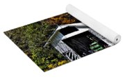 Country Life Yoga Mat