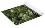 Fish Creek Yoga Mat