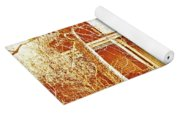 Homeplace  Yoga Mat