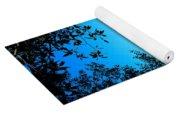 Moulton Barn Yoga Mat