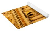 Opera House Yoga Mat