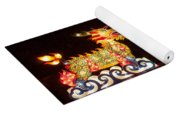 Qilin Yoga Mat