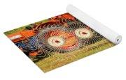 Spindizzy1233 Yoga Mat