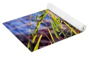 Gone With The Wind Yoga Mat