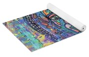 Memories Yoga Mat