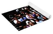 Michael Jordan Soft Touch Yoga Mat