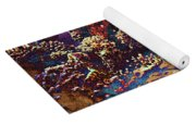 Red Sea Turtle Yoga Mat