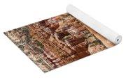 Bryce Canyon - Utah Yoga Mat