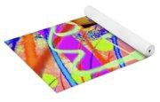 3-10-2015dabcdefghijklmnopqrtuvwxyzabcd Yoga Mat