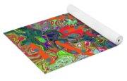 3-13-2015kab Yoga Mat