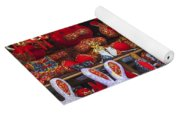 4420- Souvenir Shop Yoga Mat
