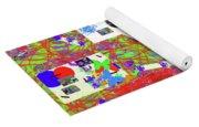 5-3-2015gabc Yoga Mat