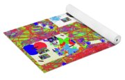 5-3-2015gabcd Yoga Mat
