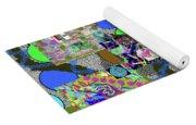 6-10-2015abcdefghijklmnop Yoga Mat