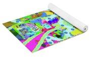 6-19-2015eabcdefghijkl Yoga Mat