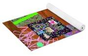 7-30-2015fabcdefghijk Yoga Mat