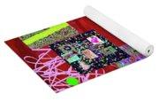 7-30-2015fabcdefghijklmn Yoga Mat