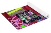 7-30-2015fabcdefghijklmno Yoga Mat